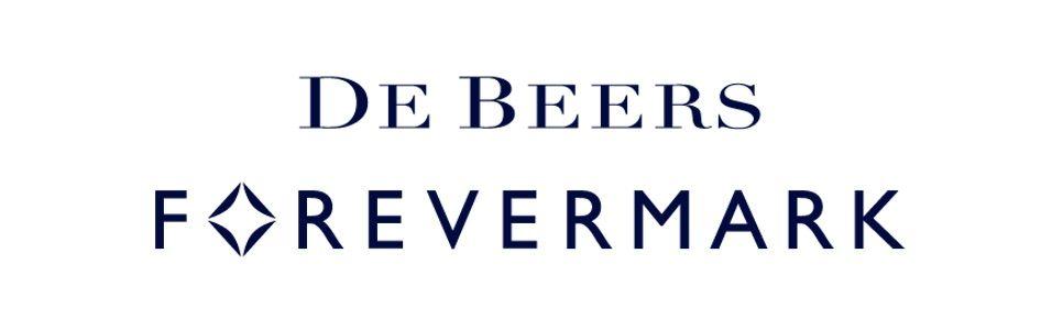 Forevermark теперь будет называться «De Beers Forevermark»