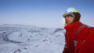 Mountain Province заняла $ 33 млн после закрытия шахты