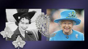 Запущена серия веб-семинаров, посвященная украшениям Cartier для королевских особ