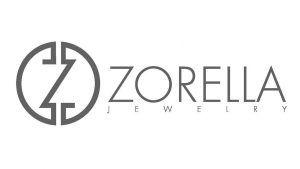 Пэт Хеннебери присоединяется к цифровой платформе Zorella