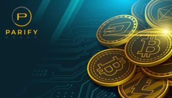 Криптовалюты полагаются на технологии на основе блокчейнов