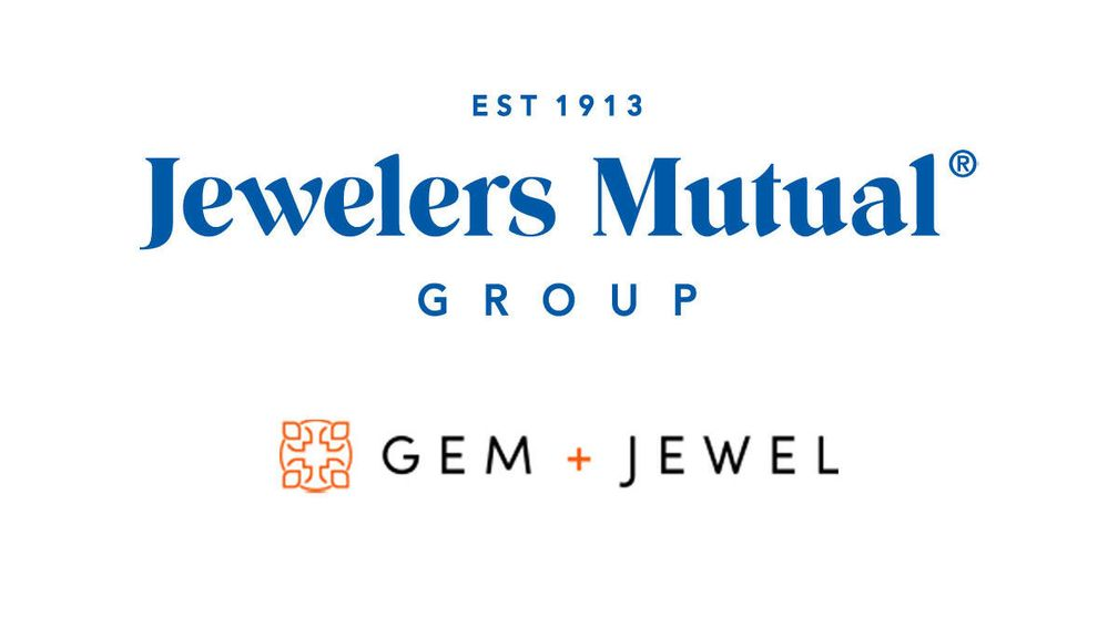 Jewelers Mutual недавно приобрела сайт электронной коммерции Gem + Jewel marketplace