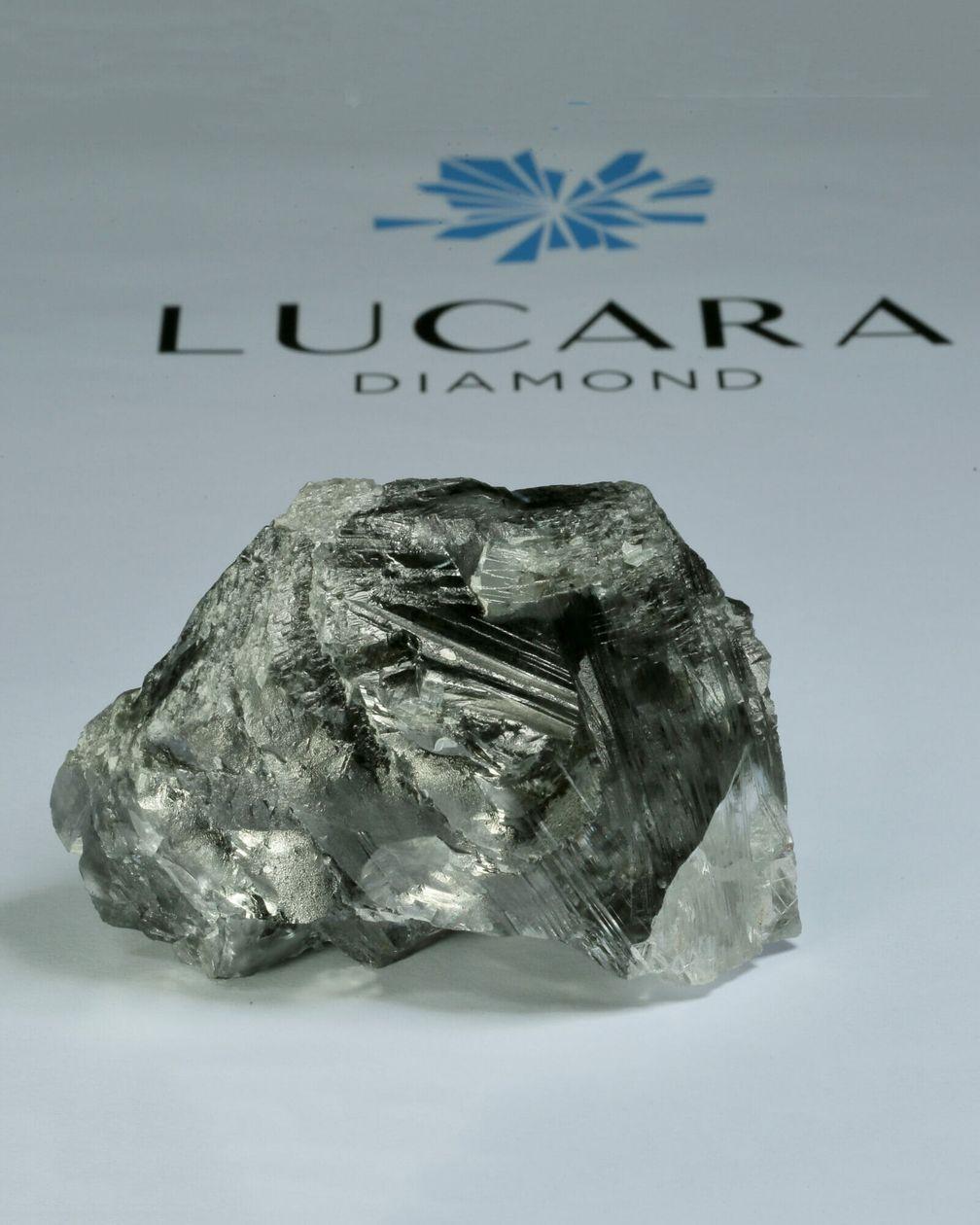 Lucara