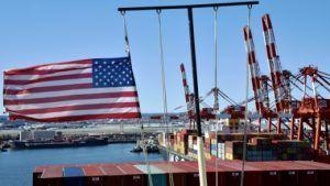 США приостановили введение пошлин на ювелирные изделия на шесть месяцев