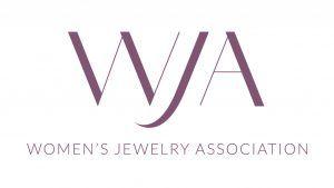 О Женской ювелирной ассоциации