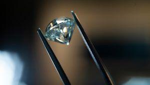Новейшие приборы для скрининга алмазов доступны для тестирования