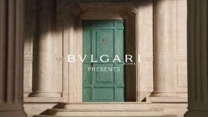 Bvlgari представляет кампанию Magnifica 2021 года с участием Лисы из Blackpink, Зендаи, Лили Олдридж и Виттории Церетти