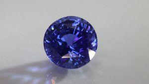 Мнение дилеров о поставках драгоценных камней