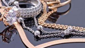 Золото и палладий: что лучше и дороже? Плюсы и минусы металлов