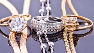 Золото и платина: что дороже и лучше? Плюсы и минусы металлов