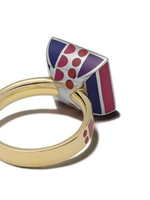 оригинальный дизайн кольца