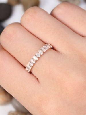 кольцо с лейкосапфирами