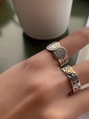 как подобрать подходящие парные кольца