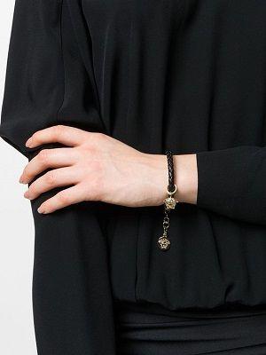 как носить наборной браслет