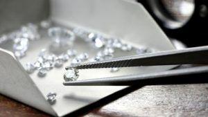 Everledger и GCAL сотрудничают в области происхождения алмазов