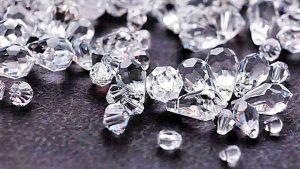 Арнон Джувал избран председателем Израильского института алмазов