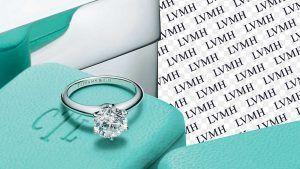 Tiffany & Co нанимает ветерана Cartier в качестве руководителя отдела дизайна ювелирных изделий