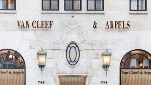 Richemont: «выдающийся» рост продаж ювелирных изделий