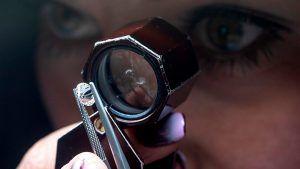 АЛРОСА запускает метод отслеживания алмазов