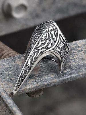 кольцо лучника