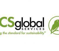 Брэнди Дэллоу присоединяется к SCS Global Services в качестве вице-президента по устойчивому развитию в сфере предметов роскоши