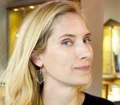 Группа Gem Legacy назначила Мелиссу Квик членом совета директоров