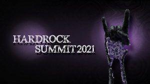 Открыта регистрация на сентябрьское мероприятие HardRock Summit