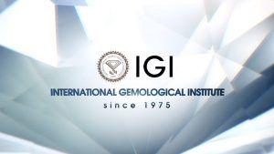 IGI станет партнером Dubai Gold and Jewelry Group на семинарах по розничным продажам