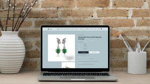 Женская ювелирная ассоциация (WJA) и Jewelers Circle объявляют о партнерстве