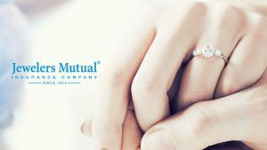 Jewelers Mutual назначает старшего вице-президента по маркетингу