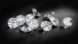 Какова осведомленность потребителей об алмазах, выращенных в лаборатории?