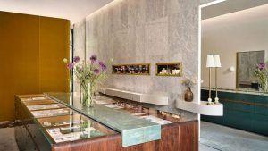 Нак Армстронг открывает флагманский магазин в Остине
