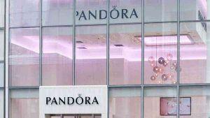 Pandora улучшает прогноз на оставшуюся часть 2021 года