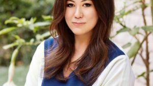 Ювелирный дизайнер Анита Ко рассказывает о драгоценных камнях, Коко Шанель и своем домашнем бульдоге