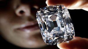 Алмаз для Рыб: подходит ли, как Рыбам носить алмаз