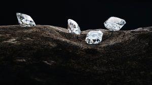 Diamond Foundry открывает в Испании завод стоимостью 800 миллионов долларов