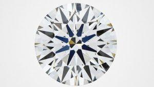 GIA выявил «точную» попытку мошенничества относительно алмаза, выращенного в лабораторных условиях
