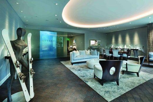 Инвестиционная фирма покупает Lugano Diamonds за $ 256 млн