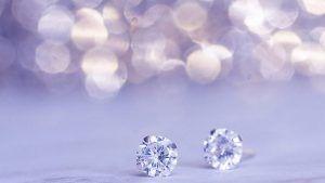 Специальный отчет CIBJO приближает алмазную промышленность к полной стандартизации ISO